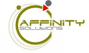 Logo Affinity