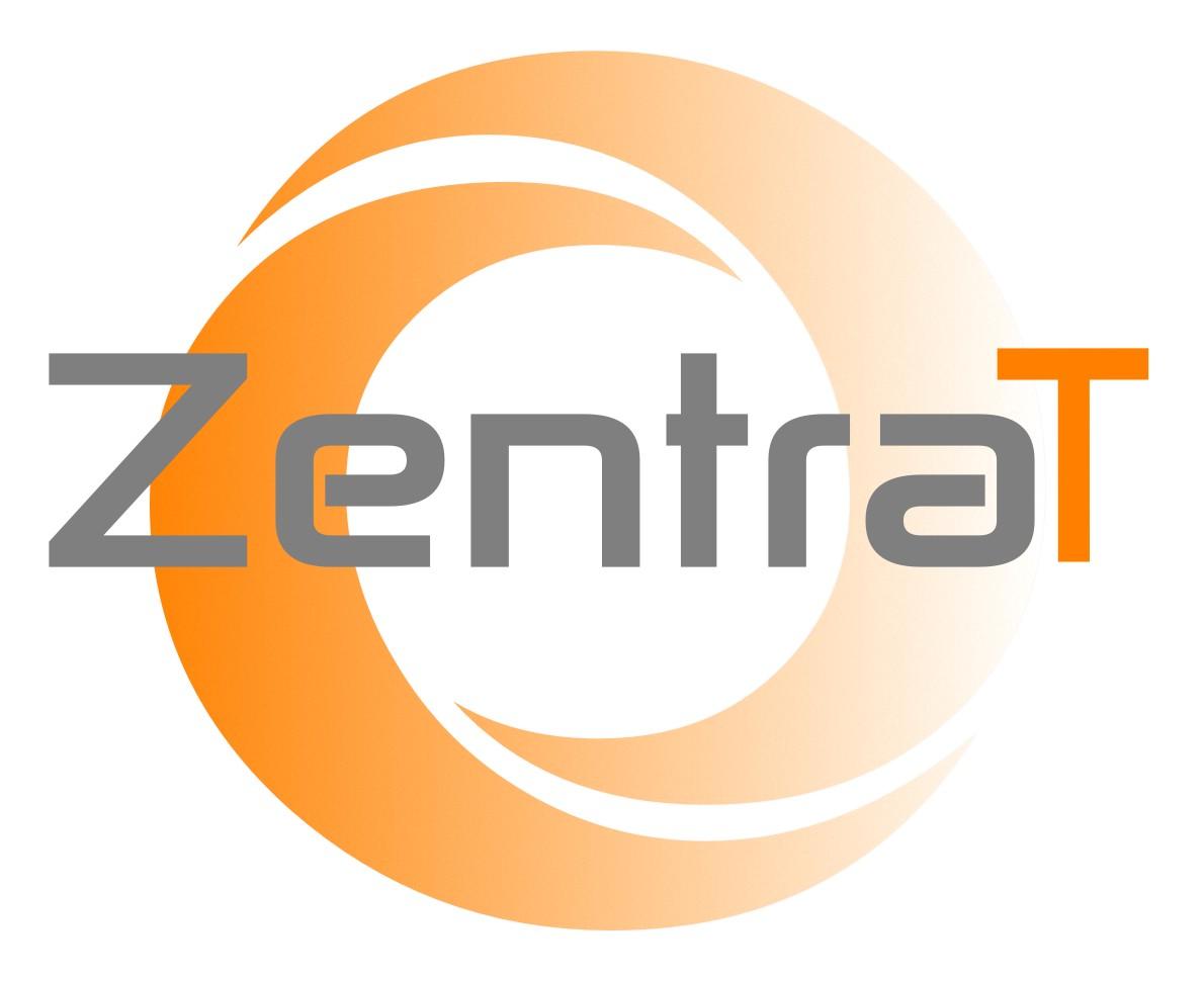 ZentraT