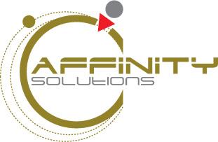 logoaffinity V1