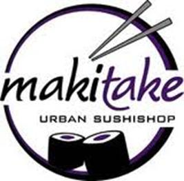 Makitake
