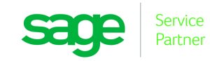 Sage Service Partner