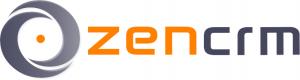 Zen CRM
